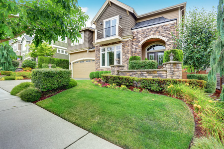 When Should You Water Your Lawn Key Land Homes