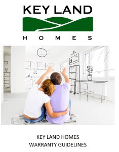Home Builder in MN