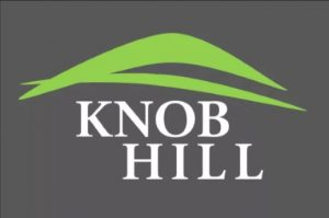 Lakeville MN Homes at Knob Hill